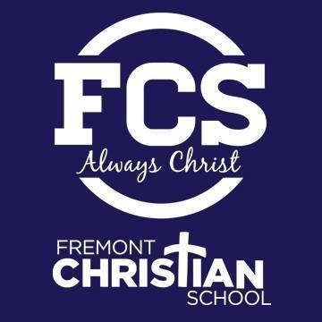 Quotes from a recent survey taken of parents with children currently attending Fremont Christian School: